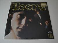 The Doors: The Doors (stereo) Vinyl LP