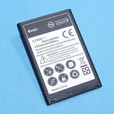 New 2560mAh High Quality Battery f Straight Talk LG Optimus Q L55C Andorid Phone