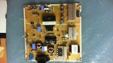 LG TV Power Supply Boards