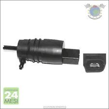 Pompa tergicristalli acqua Meat AUDI ALLROAD TT R8 A8 A7 A6 A5 A4 A3 A2