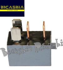 7088 - RELE RELE' HONDA 125 150 SH INIEZIONE START & STOP PCX 250 FORZA CBR