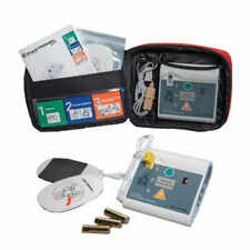 AED Practi-Trainer Essentials CPR AED TRAINER