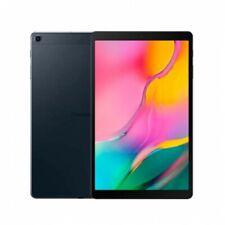 "TABLET SAMSUNG 10.1"" GALAXY TAB A 32GB T510 NEG"