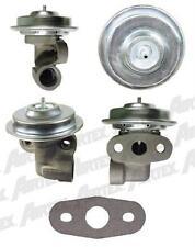 1997-2004 Ford / Lincoln / Mazda / Mercury EGR Valve - Airtex 4F1334