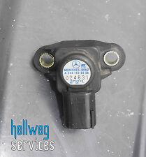 Mercedes C180 W203 - Sensor - Drucksensor - Luftdrucksensor - A0041533328