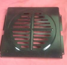 NEW WORLD NW701DOP, NW701DO, CANDY REAR FAN ELEMENT COVER Genuine (NW701.1)