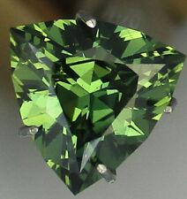 Australia Eye Clean Trillion Loose Gemstones