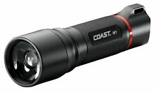 Coast HP7 Focusing 360 Lumen LED Flashlight