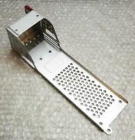 HP 390758-004 Server I/O Blank Insert Filler Hot Swap Tray 390760-001 390761-001