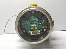 Autronica X33AFS4M13W1 MAG OI 008176-101 Flame Detector