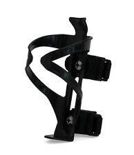 Life Mounts Stand Up Paddle Board SUP Universal Drink Holder - Fits All Sizes