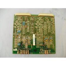 PCB Reishauer 004170.01