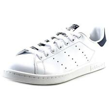 SCHUHE adidas Stan Smith M20325 - 9m 40 2/3