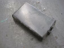 For Toyota Spacia SR40 2/98-12/01  Engine Compartment Relay & Fuse Lid Cover Cap