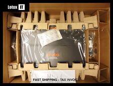 NEW OPEN BOX HP Aruba ProCurve 2920-24G POE+ 24 Port Switch J9727A