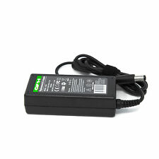 Ladegerät Netzteil für Laptop HP 630 635 Compaq nx9500 nx9600 Tablet PC TC4400