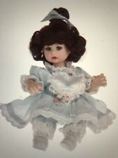 """Marie Osmond """"Susie Tiny Tot� 15th Anniversary Doll, Fr 2006"""
