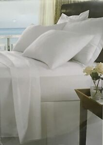 Lexington Bamboo Elegance Bedding 6 Piece Deep Pockets Sheet Sets - All Sizes