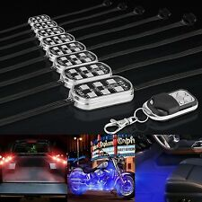 """MICTUNING """"Colorful-Tonight"""" Multi-Color Accent LED Light Kit Glow Neon Remot..."""