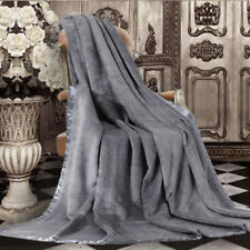 Blanket 100% Mulberry Silk Throws Blankets Bed Spreads China bed sheet quilt new