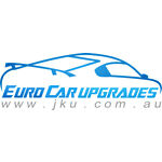 Euro Car Upgrades jku com au