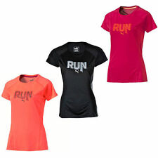 PUMA Yoga Activewear for Women without