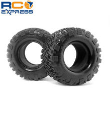 HPI Racing Super Mudders Tire Savage X / XL / Flux (2) HPI4878