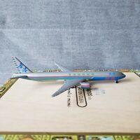 Farewell to KAI TAK - Herpa Wings - Boeing 777-300 - HK International Airport !!