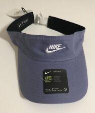 262813372938b Nike Women s Sportswear Visor 919697-522