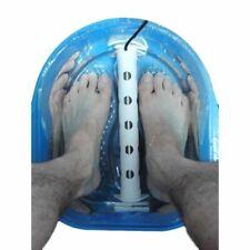 Salus per AquamIonic SPA Foot Bath
