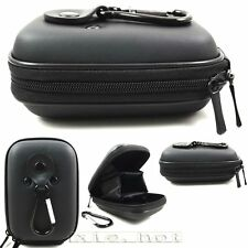 Camera Hard Case for Nikon Coolpix S02 S6600 S6400 S5200 S4400 S5300 S3500 S6500