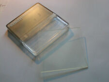 Cokin A083 Diffuser 1 filter with case. VGC