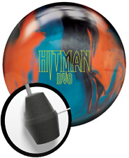 New 14lb DV8 Hitman Bowling Ball Big Hook