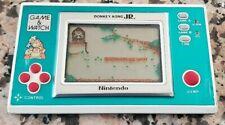 Game&Watch Donkey Kong Jr. 1982