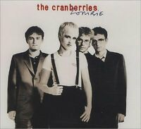 Cranberries Zombie (1994, CD1) [Maxi-CD]