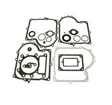 ENGINE GASKET SET fits Briggs & Stratton 310707, 310777, 311707, 311777 Engines