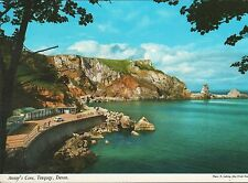 John Hinde Ltd Posted Single Printed Collectable Postcards