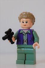 NUOVO ORIGINALE Lego Princess Leia minifig pupazzetto da 75140 Star Wars