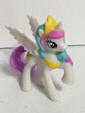 ❤︎ PRINCESS CELESTIA My Little Pony Doll🦄