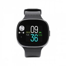 New ASUS Vivowatch SE HC-A04A Smart Watch With Embedded ECG And PPG Sensors