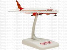 Hogan Wings  9192, Air India B777-300ER 1:1000
