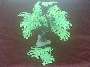 VINTAGE BRITAINS FARM /FLORAL GARDENS 1/32 SCALE 1822 OAK TREE
