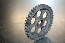 Yamaha RD60 TY80 GT80 GTMX RD TY GT 60 80 39T First 1st Transmission Gear