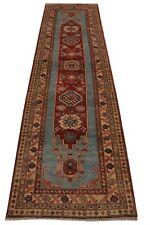 Handmade 3 x 9 ft Carpet Rug