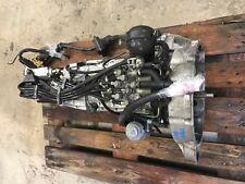 07 LAMBORGHINI MURCIELAGO LP640 E-GEAR COMPLETE TRANSMISSION ACTUATOR PUMP ETC