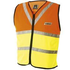 Altura Night Vision Adult Safety Vest Ss17 L Orange/yellow