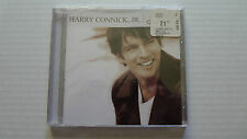 NEW The Harry Connick Jr Only You Music CD