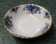 Moonlight Rose Royal Albert Pottery & Porcelain Tableware