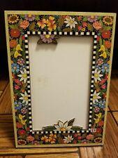Mary Engelbreit Frame Floral