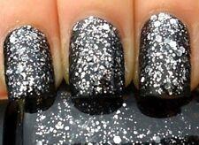 RARE Ltd Edn Nicki Minaj OPI Nail Polish Varnish N15 Metallic 4 Life 15ml